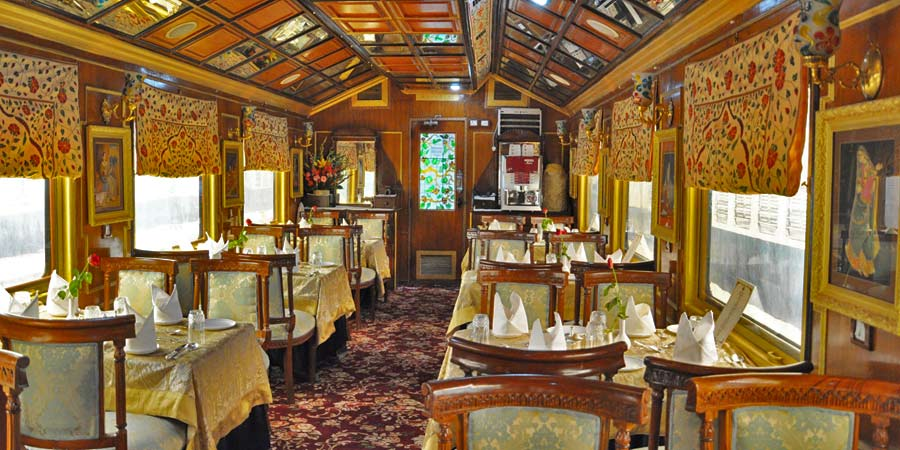 Dining at Mid Pines Inn and Golf Club  Southern Pines